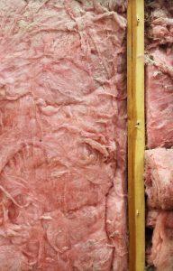 wall insulation foam
